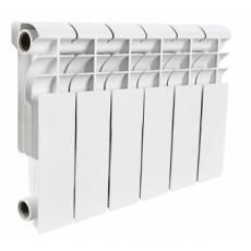 Электрический котел для отопления частного дома: цены, модели