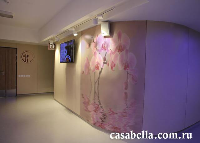 Фрески на стену: каталог, фото, цены, виды, преимущества, цены, производители