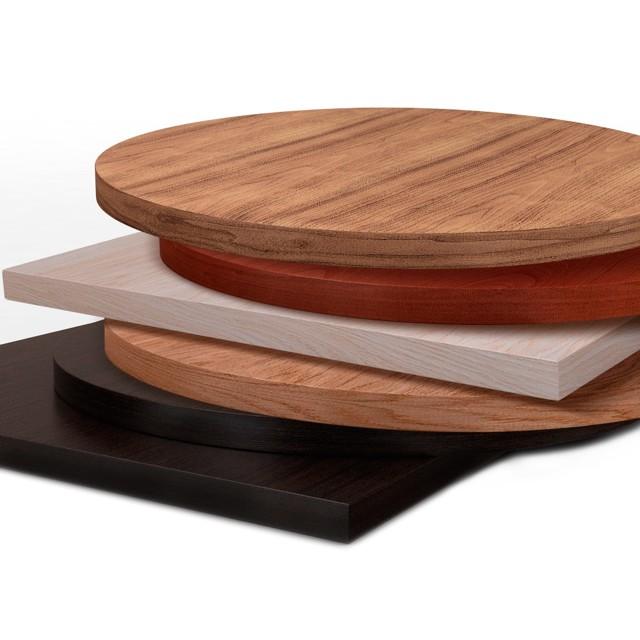 Столешницы для кухни: виды, как выбрать хорошую столешницу