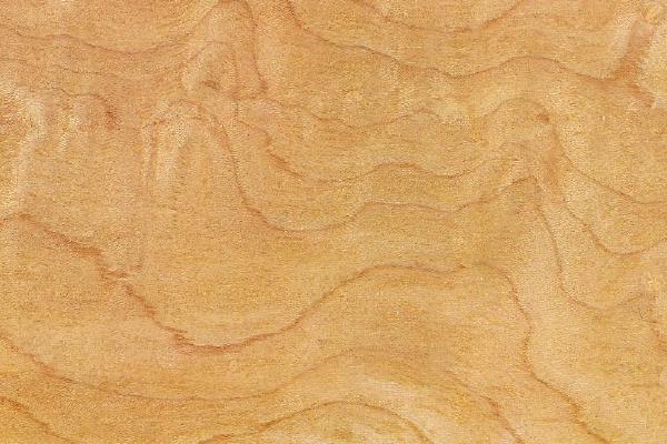 Наличники на окна в деревянном доме: фото, шаблоны и изготовление