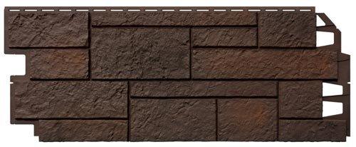 Фасадные панели для наружной отделки дома: обзор и характеристики