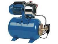 Насос для повышения давления воды в квартире: выбор и монтаж