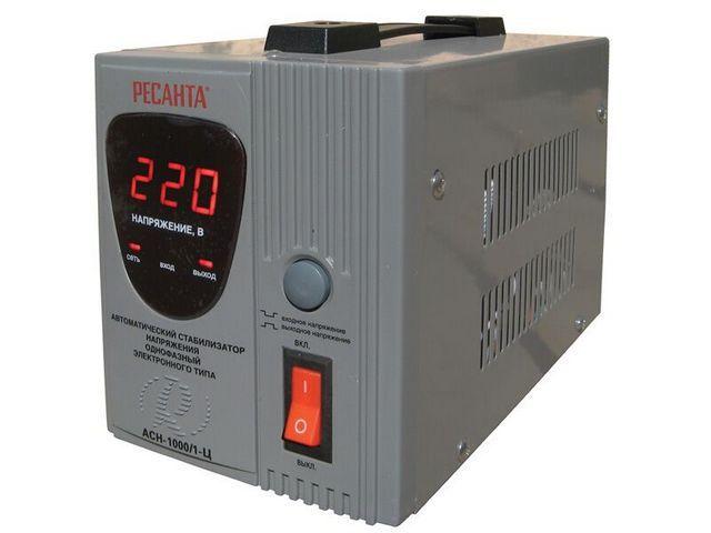 Калькулятор расчета вольтамперной характеристики стабилизатора напряжения