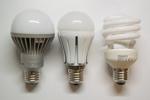 Ремонт светодиодных ламп своими руками