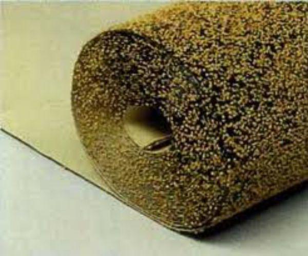 Пробковая подложка под ламинат плюсы и минусы, специфика использования