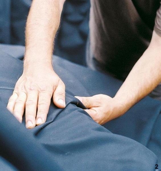 Пруд на даче своими руками пошагово. Фото- и видео-инструкции