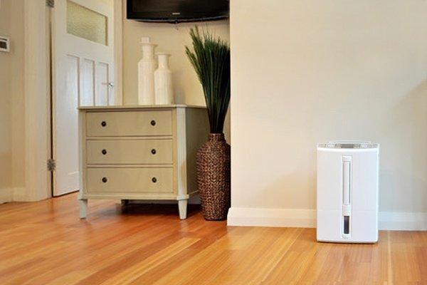 Осушитель воздуха для квартиры: цены, отзывы, принцип работы