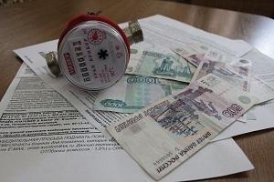 Оплата коммунальных услуг через интернет: основные способы