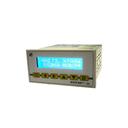 Терморегуляторы с датчиком температуры воздуха: виды и цены