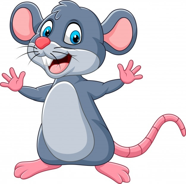"Картинки по запросу ""2020 какой крысы"""""