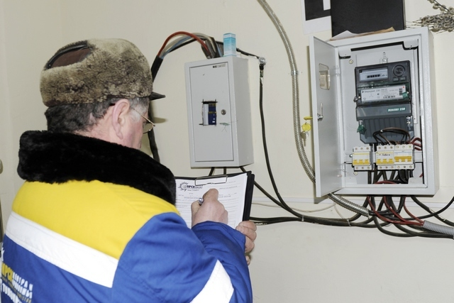 Какой счетчик электроэнергии лучше поставить в квартиру: советы