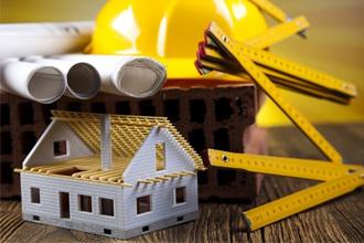 Пример сметы на ремонт помещения, важные моменты