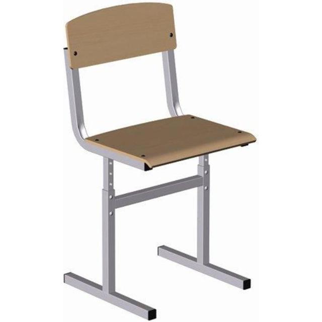 Письменный стол для школьника: критерии правильного выбора