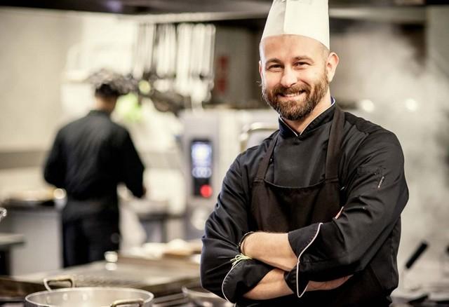 Лайфхаки для кухни: секреты для хозяек