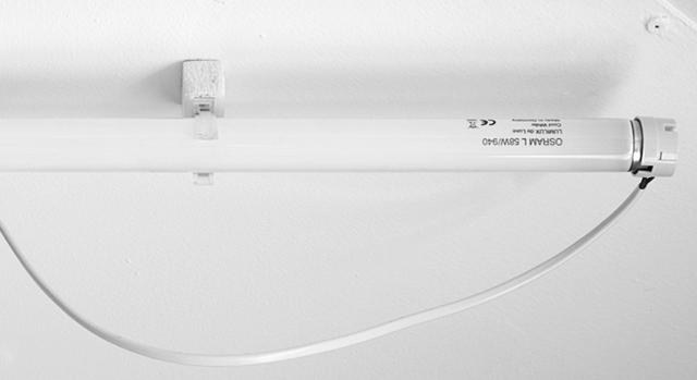 Настольные лампы для рабочего стола: секреты правильного выбора