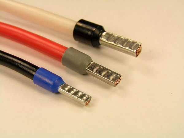 Клеммы для соединения проводов: виды, производители, цены