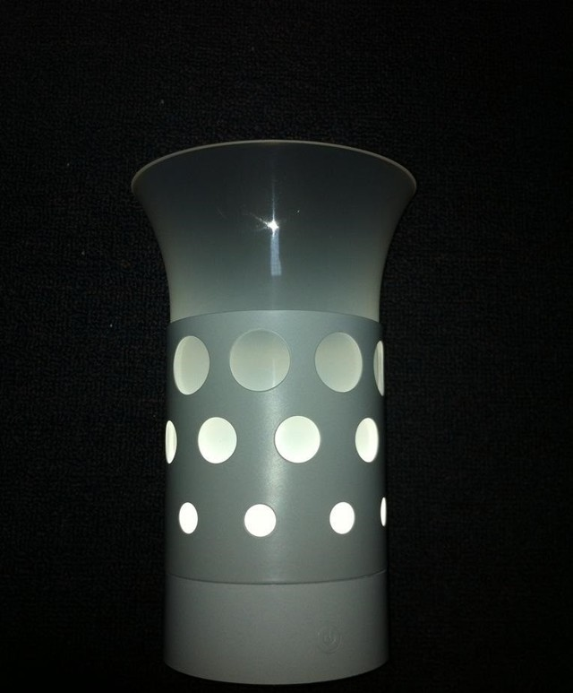 Светильники светодиодные для внутреннего освещения: типы и выбор