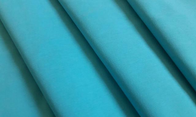 Ткань полиамид: что это такое, её свойства и характеристики