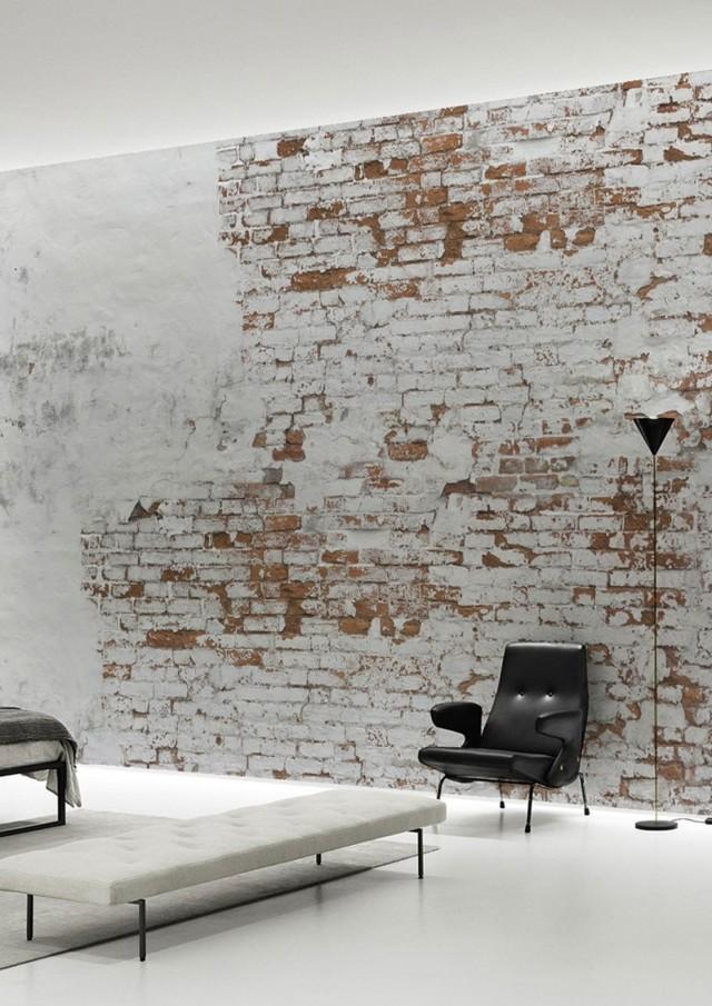Обои для стен: каталог фото и рекомендации дизайнеров