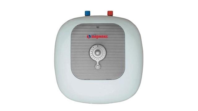 Накопительный водонагреватель: какой фирмы лучше и надежнее