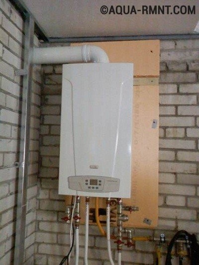 Отопление гаража: самый экономный способ по мнению экспертов