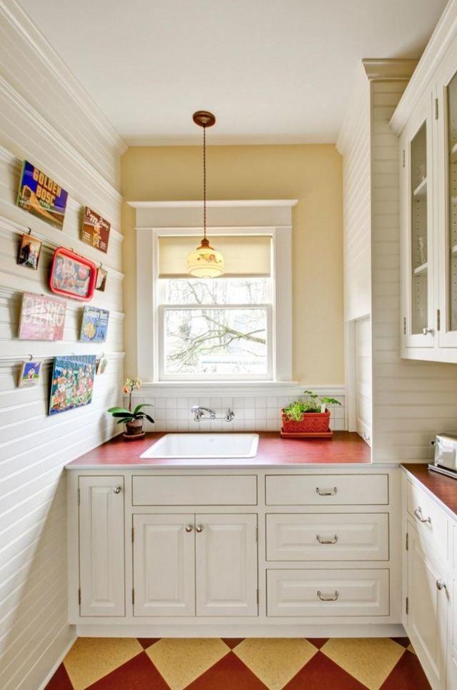 Стеновые панели для кухни: виды, размеры, достоинства, примеры