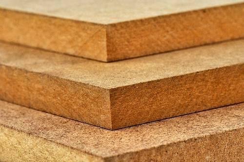 Сухая стяжка: плюсы и минусы, отзывы, цена покрытия, советы
