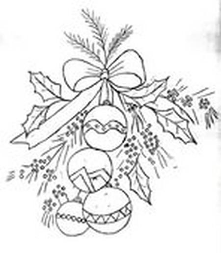 Стенгазета к Новому году своими руками: обзор возможных вариантов