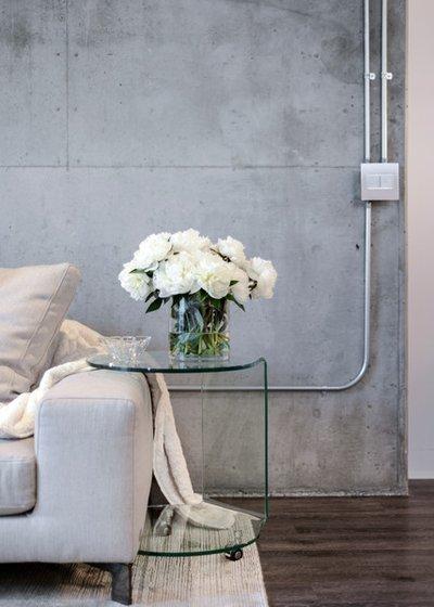 Квартира в стиле лофт: фото, нюансы отделки и выбор материалов
