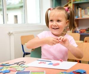 Поделки для детей из пластилина: советы и приёмы работы