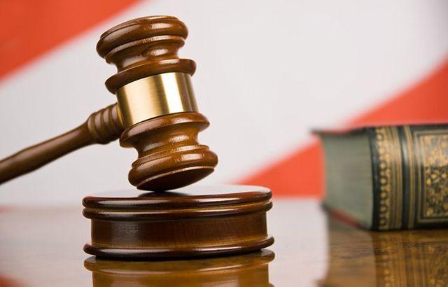 Куда можно обратиться с жалобой на ЖКХ: как оформить, куда нести, нюансы законодательства