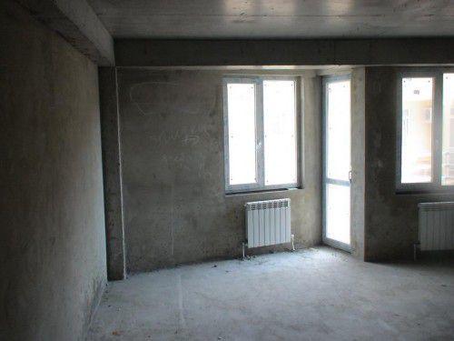 Ремонт квартиры с нуля в новостройке: тонкости, о которых стоит знать