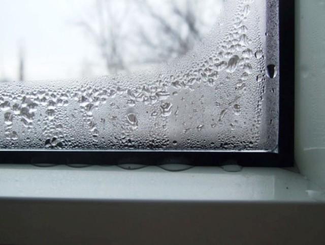 Норма влажности воздуха в квартире и как ее достичь легко и просто
