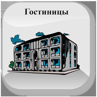 Строительство домов из СИП-панелей: преимущества, проекты, цены
