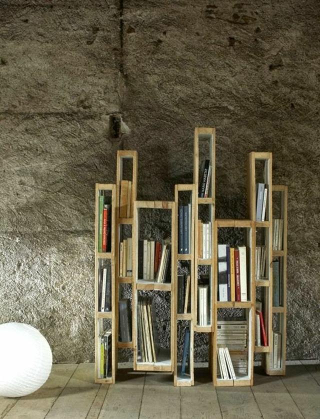 Мебель из поддонов: фото идей и инструкции по изготовлению