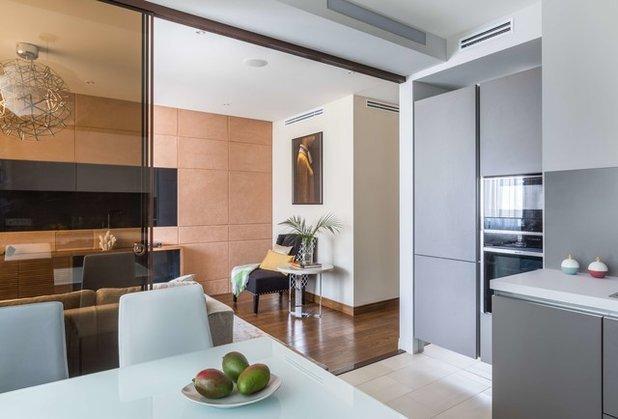 Приточная вентиляция в квартире с фильтрацией - как выбрать?