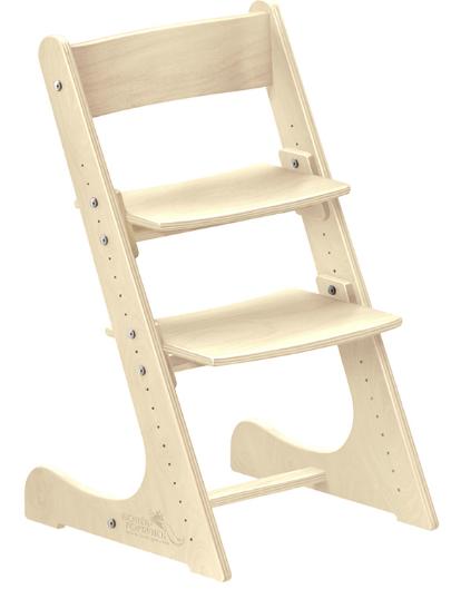 Растущий стул для ребёнка: рекомендации, отзывы и популярные модели
