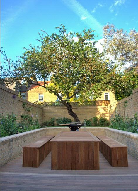 Мебель своими руками из дерева для сада, детской, кухни, бани, дачи