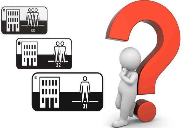 Что значит класс ламината и как правильно выбрать?