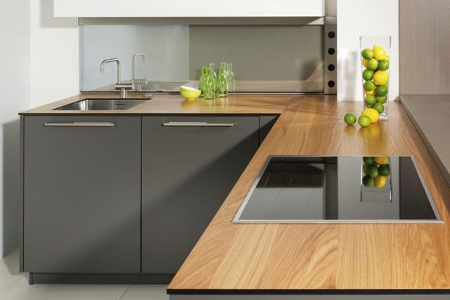 Стеклянные столы для кухни: фото, виды, размеры, форма, производители