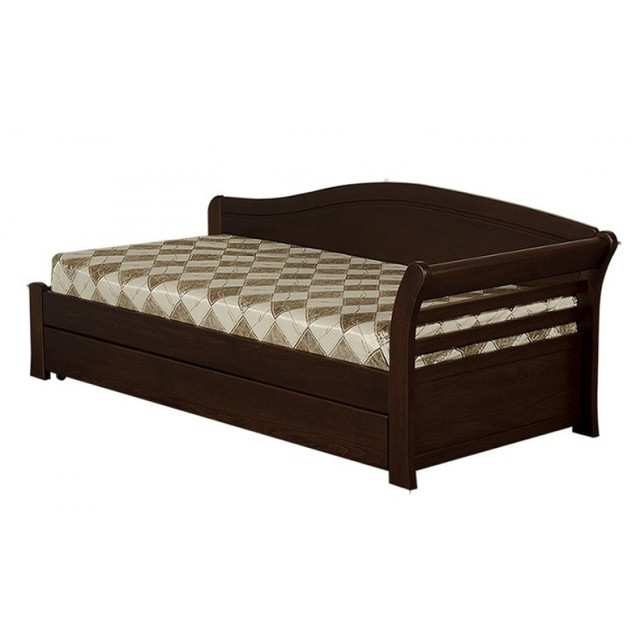 Подъёмный механизм для кровати: виды, выбор, эксплуатация