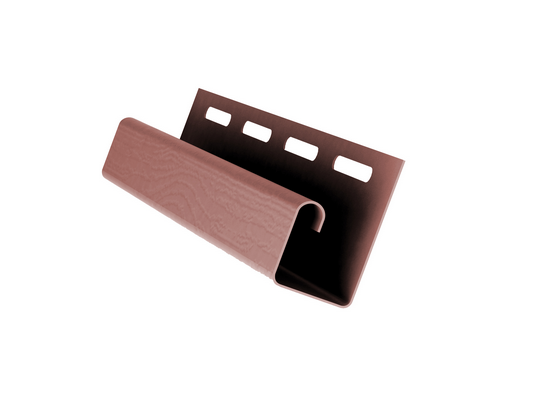 Расчет сайдинга для обшивки дома: калькулятор материалов и цены