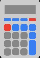 Калькулятор расчета необходимого напора дренажного насоса с пояснениями