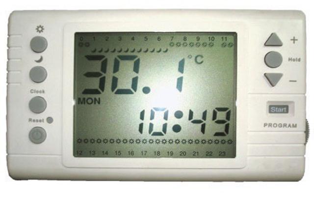 Калькулятор расчета расхода твердого топлива для печей и пояснения
