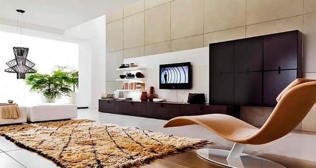 Проекты домов из газобетона: особенности, обзор готовых решений
