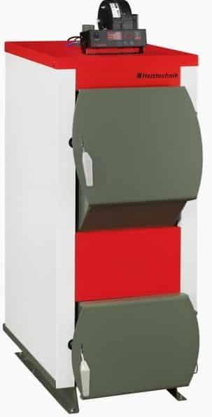 Терморегулятор для котла отопления (регулятор температуры)