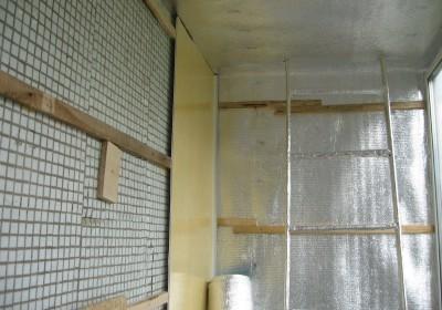 Стеновые панели ПВХ: варианты использования, виды, характеристика, монтаж