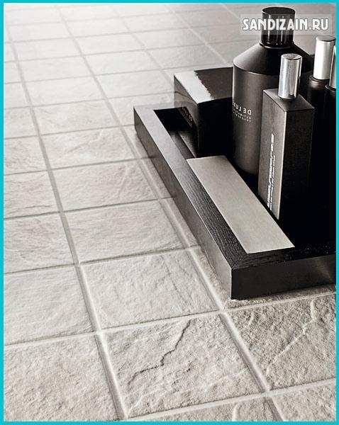 Калькулятор плитки для ванной: расчет и практические советы!