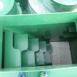 Погреб из пластика: основные преимущества и недостатки