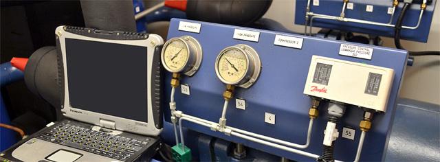 Калькулятор расчета необходимой производительности насосной станции с пояснениями